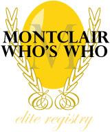 MontclairWW