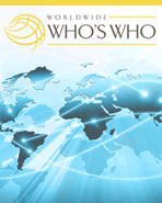 WW-Whos-Who